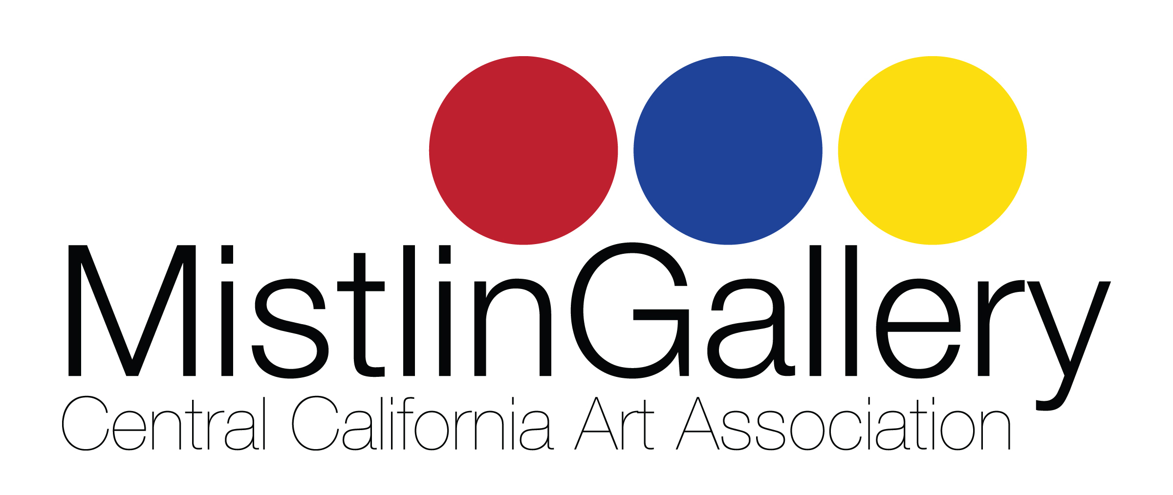 Central California Art Association at Mistlin Gallery